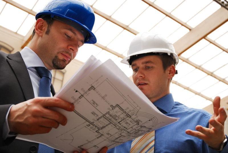 W zakres moich usług wchodzą m.in. odbiory developerskie, rozliczenia budowy, inwentaryzacje budynków
