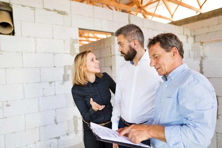 profesjonalne doradztwo w obszarze oceny technicznej robót budowlanych, mieszkań i budynków. Wykonuję również wyceny nieruchomości