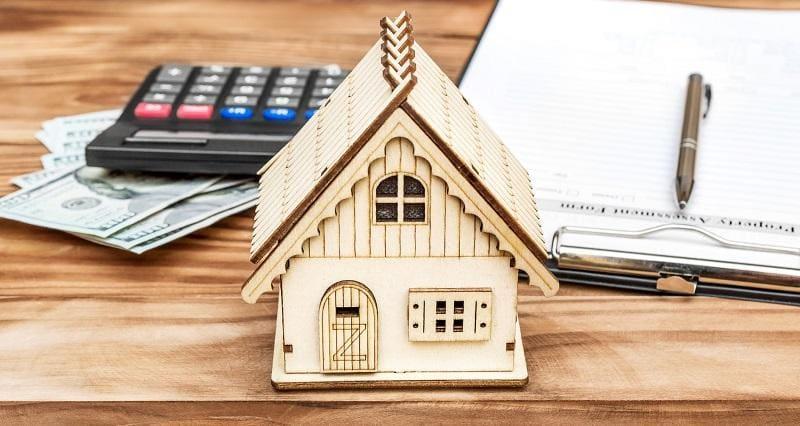wycena nieruchomości rozumie się postępowanie, którego celem jest określenie wartości nieruchomości